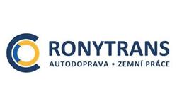 Ronytrans, s.r.o.